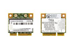 Anatel használt Mini PCI-e WiFi kártya Lenovo G580, G780 laptophoz, FRU: T77Z259.00