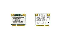 Anatel T77H121.32 HF használt Mini PCI-e (half) WiFi kártya Asus laptophoz (DA104328)
