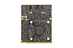 Apple iMac 27'' (A1312) laptophoz használt videokártya, AMD HD4850, 512MB, DDR5 (109-B91157-00)