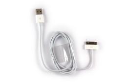 Apple Iphone 4, 4S, Ipod Touch 4G USB 2.0 helyettesítő új adat kábel