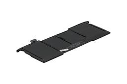 Apple MacBook Air 11'' helyettesítő új 6 cellás laptop akku/akkumulátor (A1406, A1370)