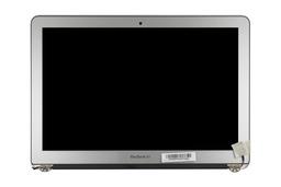 Apple Macbook Air A1369 gyári új komplett laptop kijelző egység