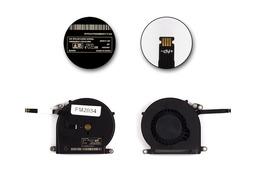 Apple Macbook Air A1370, A1465 gyári új laptop hűtő ventilátor, MG50050V1-CO1C-S9A