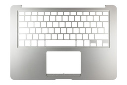 Apple MacBook Air A1466 13