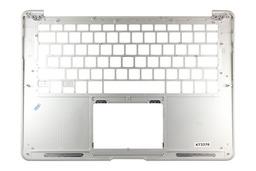 Apple MacBook Air A1466 13