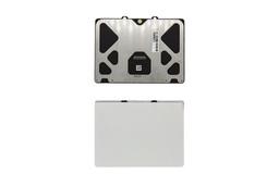 Apple MacBook Pro 15 A1286 (2008, 2009, 2010) gyári új touchpad (821-0648-A, 922-9008, 922-9035, 922-9306)