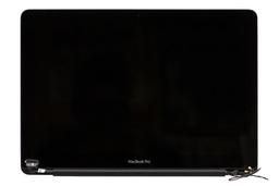 Apple MacBook Pro A1278 (early 2011) gyári új (13'', fényes) komplett laptop LCD kijelző modul