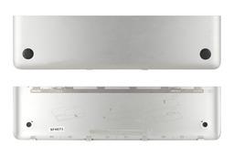 Apple MacBook Pro A1278 használt akku/akkumulátor fedél, 607-3885-13