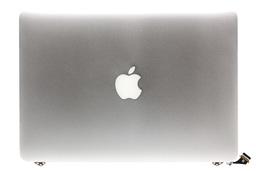 Apple MacBook Pro A1502 (Early 2015) gyári új (13.3'', fényes) komplett laptop LCD kijelző modul (661-02360)