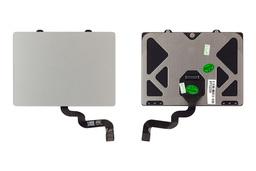 Apple MacBook Pro Retina A1398 (2012) gyári új touchpad (821-1610-A)