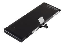 Apple MacBook Pro Unibody 15 helyettesítő új 6 cellás laptop akku/akkumulátor  A1382