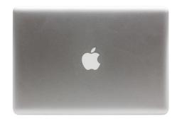 Apple MacBook Pro Unibody A1278 (mid 2009, mid 2010) gyári új (13'', fényes) komplett laptop LCD kijelző modul