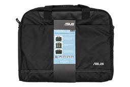 Asus 16.0'' laptop táska (90-XB4000BA00010)