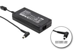 Asus 19.5V 11.8A 230W gyári új laptop töltő (ADP230-EB T, 0A001-00390500)