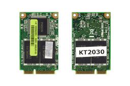 Asus 4GB SSD Mini PCIe kártya, OA00RS3000-B11