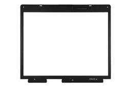 Asus A3A laptophoz használt kijelző keret(15inch)(13-NA510P03X-1)
