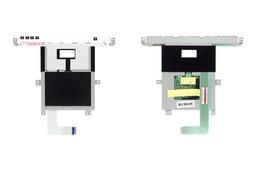 Asus A3N-1A használt toucpad kábellel, kerettel (13-NA51AM032-2)