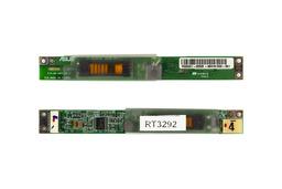 Asus A4000 laptophoz használt LCD inverter (08-20VL1011H)