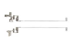 Asus A53U, K53U, X53U gyári új zsanérpár, AM0J1000100, AM0J1000200