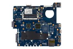 Asus A53U, K53U, X53U használt laptop alaplap, LA-7322P
