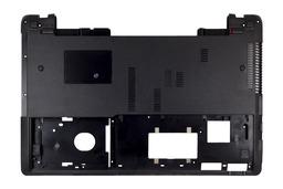 Asus A54L, X54C, X54H laptophoz használt alsó fedél,(13GN7BCAP040-1)