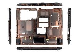 Asus A6F, A6G, A6GA laptophoz gyári új alsó fedél hangszóróval, 13GNIK5AP041-6