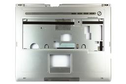 Asus A6F laptophoz gyári új felső fedél, 13GNIK2AP311-2