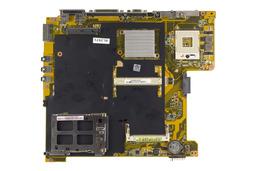 Asus A6RP használt laptop alaplap, motherboard (08G26AD0022I)