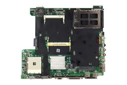Asus A6U használt laptop alaplap, 08-26AU0021Q