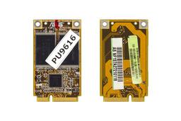 ASUS A7S laptophoz használt 1GB Turbo RAM (NMVRS1000-B0)