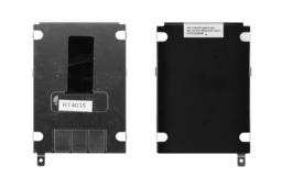 Asus A8 laptophoz használt HDD rögzítő keret, 13GNF51AM010