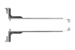 Asus ASUS A6 A6000 A6NE-1A laptophoz használt LCD pálca pár (13GNCG10M140-1)
