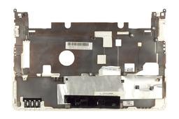 Asus Eee PC 1015PN, 1015T használt felső fedél, 13GOA2V1AP010-10