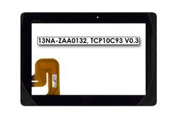 Érintő panel, touchscreen Asus EeePad Transformer TF201 tablethez (13NA-ZAA0132)