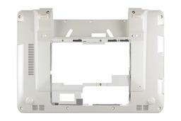 Asus EEEPC 1000H, 1000HA, 904HA gyári új netbook alsó fedél, fehér, 13GOA0H1AP020-20