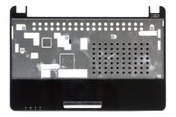 Asus Eeepc 1001PQ, 1005PX, R105 gyári új fekete laptop felső fedél (13GOA2B5AP010-10)