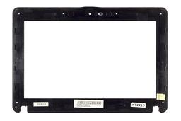 Asus EEEPC 1001PX, 1001PXD, R101 használt netbook LCD keret, 13GOA1B4AP050-30