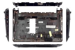 Asus EEEPC 1001PX, 1001PXD, R101 laptophoz gyári új netbook alsó fedél hangszóróval, 13GOA2B2AP011-10