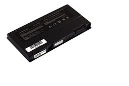 Asus EEEPC 1002H, 1002HA, 1003HAG, S101H új helyettesítő 4 cellás laptop akku/akkumulátor (AP21-1002HA)