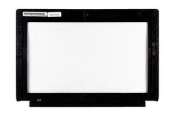 Asus EEEPC 1002H, 1003HAG használt fekete LCD keret, black LCD frame (13NA-0ZA0F01)