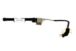 Asus EEEPC 1002H, 1003HAG használt stereo mikrofon átvezető kábellel