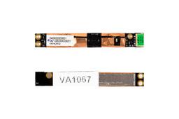 Asus EEEPC 1002H, 1003HAG használt webkamera (04G622000631)