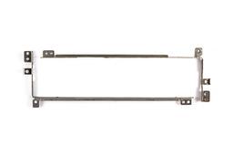 Asus EEEPC 1005P, 1005HA laptophoz használt kijelző rögzítő pálca pár (1005HA HSD R, 1005HA HSD L)