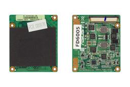 Asus EEEPC 1008HA DC panel, 08G2028HA120