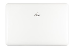 Asus EEEPC 1008HA gyári új laptop kijelző hátlap zanérokkal és webkamera kábellel, 13NA-19A0202