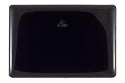 Asus EEEPC 1008HA használt fekete kijelző hátlap, 13GOA194AP020-10