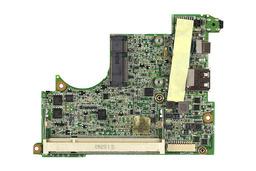 Asus EEEPC 1008HA laptophoz használt alaplap (OA19MB200-D08)