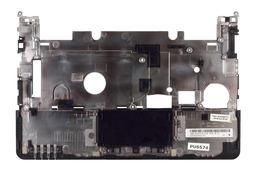 Asus EEEPC 1011PX, 1015P, R011PX gyári új netbook felső fedél, 13GOA2I2AP021-40