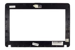 Asus EEEPC 1011PX, 1015P, R011PX gyári új netbook LCD keret,13GOA3D2AP081-30