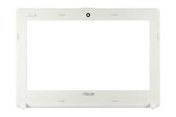 Asus EEEPC 1011PX, 1015P, R011PX használt netbook LCD keret,13GOA3P1AP020-10